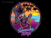Summer Things