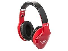 Aerosmith Pro Headphones