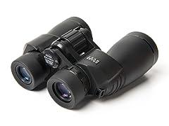10x42 WP Crossover Binoculars