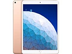 Apple iPad Air 10.5-inch (3rd Gen) Tablet