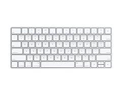 Wireless MLA22LL/A Magic Keyboard