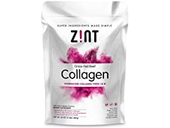 Zint Collagen Peptides (32oz)