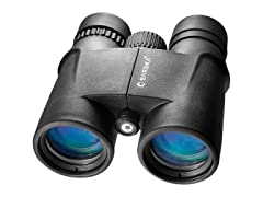 Barska 10x42 Huntmaster Binoculars