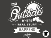 Visit Outside