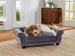 Dreamcatcher Sofa