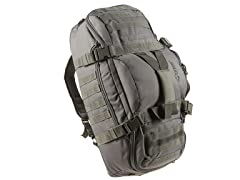 Bugout Bag - Storm Grey