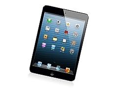 """Apple 7.9"""" iPad Mini 1 (2012) Your Choice (S&D)"""