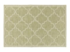 Sage Hand Woven Rug 8-Sizes
