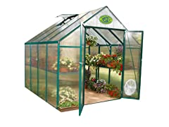 STC 8x8 EasyGrow Greenhouse