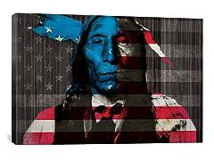 Cherokee by Fabrizio (Your Choice)
