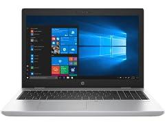 """HP 15.6"""" ProBook 650-G4 Intel i5, 500GB"""
