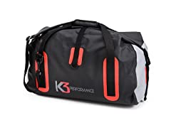 Waterproof Duffle Bag 45L