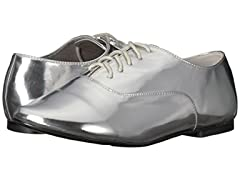 N.Y.L.A. Women's Defir Shoes, Silver
