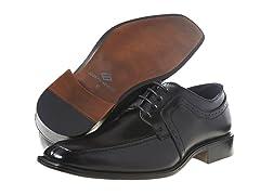 Joseph Abboud Novarro Shoe