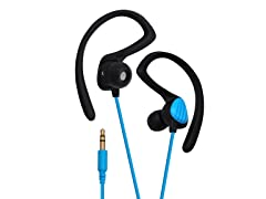 Waterproof Marine Earbud Headphones