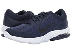 Nike Men's Air Max Advantage Shoes