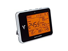 Swing Caddie Portable Launch Monitor