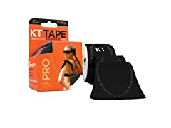 KT PRO Kinesiology Tape