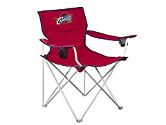 Cleveland Cavaliers Deluxe Chair