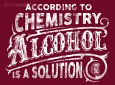 Alcohol is a Solution Remix