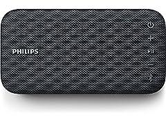 Philips Everplay Wireless Portable Speaker