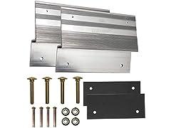 bROK Loading Ramp 8-inch Kit