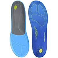Deals on Superfeet RUN Comfort Insoles