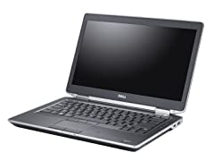 "Dell Latitude 14"" E6430 Intel i5 Laptop"