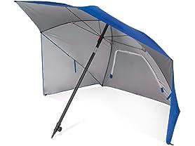 Sport-Brella Ultra SPF 50+ 8' Canopy