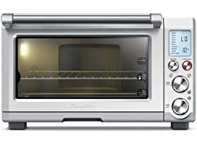 Breville Convection Toaster Oven