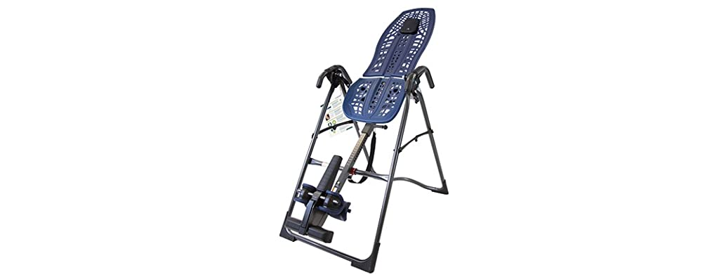 Teeter InvertAlign 900 Inversion Table