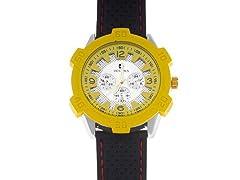 Men's Octavius Frigate Watch