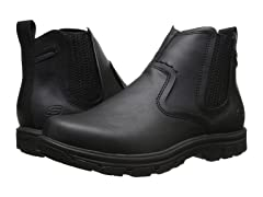 Skechers Men's Chelsea Boot