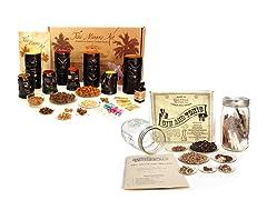 High Desert Botanicals Kits