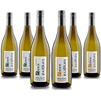 6-Pk. Tangent Wines Mixed White