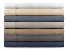 1400TC 6-Piece Sheet Set