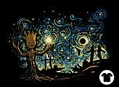 Vincent Van Groot