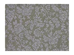 Wakefield Collection - Grey (2 Sizes)