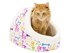 Kizzy Pet Basket