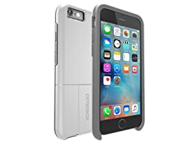 Otterbox iPhone uniVERSE Case for 6 & 6+