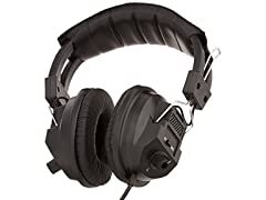 Egghead Pack of 20 Switchable Headphones