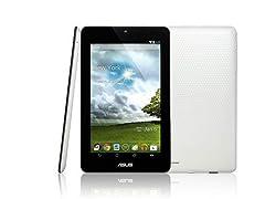 """Asus 32GB MeMO Pad 7"""" Tablet"""