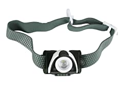 LED LENSER SEO 5 Rechargeable Headlamp