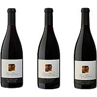 3-Pk. Renteria Wines Pinot Noir