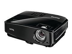 BenQ 3000 Lumen SVGA DLP Projector
