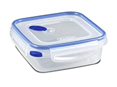 Sterilite Ultra Seal 4.0 Cup Container