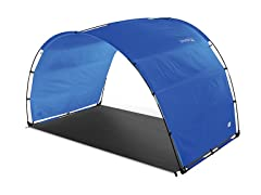 Breeze XL Canopy