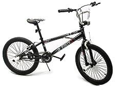 """Razor 20"""" Boy's 360 BMX Bike"""