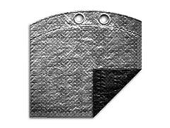 Dura-Guard Platinum Above Ground
