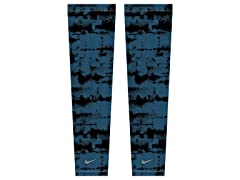 Nike Lightweight Running Sleeves, Pair